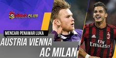 Banh 88 Trang Tổng Hợp Nhận Định & Soi Kèo Nhà Cái - Banh88.info(www.banh88.info) BANH 88 - Soi kèo Europa League: Austria Wien vs AC Milan 0h ngày 15/9/2017 Xem thêm : Đăng Ký Tài Khoản W88 thông qua Đại lý cấp 1 chính thức Banh88.info để nhận được đầy đủ Khuyến Mãi & Hậu Mãi VIP từ W88  ==>> HƯỚNG DẪN ĐĂNG KÝ M88 NHẬN NGAY KHUYẾN MẠI LỚN TẠI ĐÂY! CLICK HERE ĐỂ ĐƯỢC TẶNG NGAY 100% CHO THÀNH VIÊN MỚI!  ==>> CƯỢC THẢ PHANH - RÚT VÀ GỬI TIỀN KHÔNG MẤT PHÍ TẠI W88  Soi kèo Europa League…
