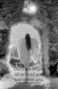 COMMUNICATION WITH ANGELS  Get direct help from heaven. Aids in reaching mental perfection and connect to the inner self. Channels positive energy. Balances moods, and removes bad luck.