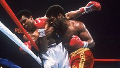 9/15/1978  Ali defeats Spinks to win world heavyweight championship http://www.history.com/this-day-in-history/ali-defeats-spinks-to-win-world-heavyweight-championship?et_cid=80955146&et_rid=1213276648&linkid=http%3a%2f%2fwww.history.com%2fthis-day-in-history%2fali-defeats-spinks-to-win-world-heavyweight-championship