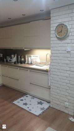 Kuchnia styl Tradycyjny - zdjęcie od spietrus - Kuchnia - Styl Tradycyjny - spietrus