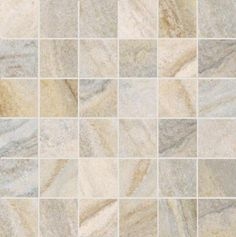 Kitchen Wall Texture kitchen wall tiles texture - google search | background textures