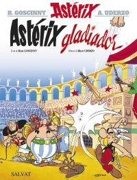 Para saber si está disponible, pincha a continuación  http://absys.asturias.es/cgi-abnet_Bast/abnetop?ACC=DOSEARCH&xsqf01=asterix+gladiador+xose