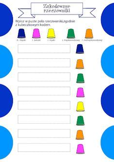Preschool Projects, Bar Chart, Coding, Map, Education, School Ideas, Therapy, Speech Language Therapy, Location Map