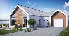 Subline   Bygga nytt hus och villa med hustillverkaren Götenehus   Götenehus