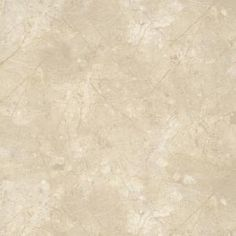 12 in. x 12 in. Alpine Marble Beige Resilient Vinyl Tile Flooring (30 sq. ft./case)-40714 at The Home Depot