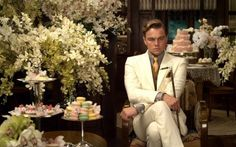 10 Jay Gatsby Fairy Tale Hero For The Middle Class Ideas Jay Gatsby Gatsby The Great Gatsby