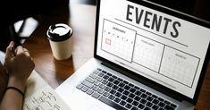 Jak wypromować firmę? Wszystko zależy od rodzaju biznesu ale jedno narzędzie, odpowiednio wykorzystane, sprawdzi się zawsze - wydarzenie na Facebooku. Poznaj podstawowe zasady, których przestrzeganie zwiększy szansę na to, że Twoje wydarzenie okaże się marketingowym sukcesem.