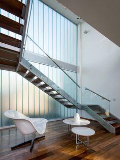 Las Delicias House / FWAP Arquitectos