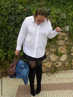 denim-jacket-chaqueta-vaquera-chaqueta-tejana-look-chaqueta-vaquera-los-looks-de-mi-armario-blogger-madrid-talla-grande-festa-plus-size-mujeres-reales-personal-shopper-madrid-blogger-españa-look- - copia