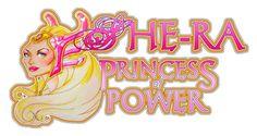 POP Princess Of Power, Princess Zelda, Disney Princess, Disney Characters, Fictional Characters, Aurora Sleeping Beauty, Pop, Templates, Popular