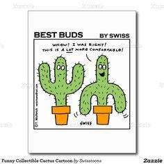 cactos engraçados - Pesquisa Google