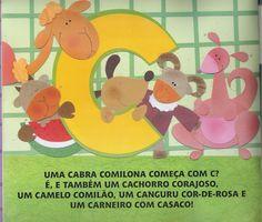 Bichodário - Sileane Ribeiro - Álbuns da web do Picasa