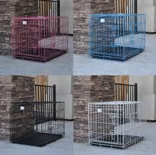 collapsible plastic crates are being widely used by many shopkeepers for storing products and transportation. Many agriculture farmers or people associated with industries use them to transport their products, raw materials, farm products, etc, from one place to another. To  get more information visit our site http://www.articlesbd.com/articles/414135/1/Buy-foldable-crates-to-make-storage-and-transportation-easier/Page1.html