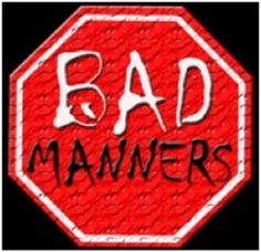 Teach Your Children Good Manners Manners Activities, Activities For Kids, Good Manners, Home Economics, Etiquette, Comprehension, Art For Kids, Parenting, Neon Signs