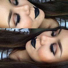 Melt Cosmetics — Bane