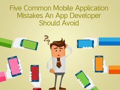 Mobile application development has opened up new and imaginative channels for organizations to exhibit and conduct business. Mobile phones with steady internet access empower clients to rapidly purchase items and access services whenever anyplace. Android Application Development, Mobile App Development Companies, Compare Cell Phone Plans, Best Mobile Phone, Mobile Phones, Phone Service, Mobile App Design, Digital Marketing Services, Mistakes