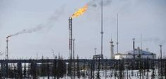Российская нефть порвет с долларом и американской гегемонией, — немецкие СМИ