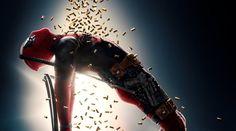 Deadpool 2 Deadpool 2 is a 2018 American superhero film based on the Marvel Comics character Deadpool, distributed Dead Pool, X Men, Deadpool 2 Movie, Ryan Deadpool, Ryan Reynolds Deadpool, Latest Hollywood Movies, Hollywood Celebrities, Marvel E Dc, Streaming Hd