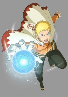 Naruto : Boruto the movie   =°-°=