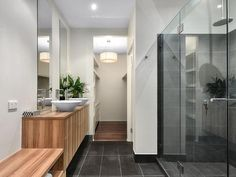 35 Baringa Street, Morningside, QLD 4170, SOLD Jun 2016 My Property, Property Prices, Brisbane City, Built In Wardrobe, Simple House, Jun, Bathrooms, Home And Family, Layout