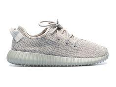 "Adidas yeezy Boost 350 ""moonrock"" - Chaussure de Adidas Pas Cher Pour Homme agagra/moonro/agagra aq2660"