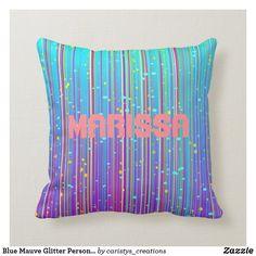 Outdoor Office, Funky Decor, Quilted Pillow, Nursery Room, Girls Bedroom, Office Decor, Christmas Gifts, Quilts, Pillows