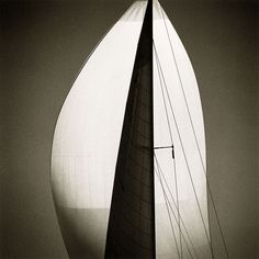 michael kahn photography.