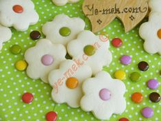 How to cook M & M Cookies Recipe? You can easily make M & M Cookies Recipe. We take the photos of each step of preperation. You will love our M & M Cookies Reci M M Cookies, Sweet Cookies, Fancy Cookies, M&m Cookie Recipe, Cookie Recipes, How To Eat Better, Cookie Jars, Tray Bakes, Cookie Decorating