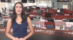 Economia no buraco  Brasil perde último importante selo de bom pagador
