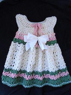 695e60bb5 65 Best crochet for baby images