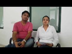 Natural Cure for Ulcerative Colitis in Ayurveda - Patient's Feedback - YouTube