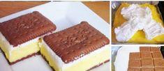 41000 Tiramisu, Cheesecake, Food And Drink, Ale, Cookies, Ethnic Recipes, Desserts, Crack Crackers, Tailgate Desserts