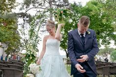 Matrimonio Non Convenzionale Cerimonia Americana Casina Valadier 56