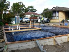 If you are worried about the residence needs of your growing family then purchase and install a granny flat on your existing property. Affordable granny flats are the team of professional builders and offering services you to build granny flats, cabins and modular building with different floor plans in Sydney, Australia.