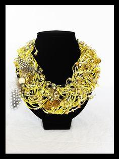 hand made desing by Ximena Jaramillo Handmade, Jewelry, Fashion, Accessories, Moda, Hand Made, Jewlery, Jewerly, Fashion Styles