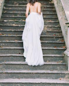 The Alexandra dress | Truvelle Bridal via Sarah Ingram Dresser, Atlanta Wedding, Signature Collection, Portfolio Design, Formal Dresses, Wedding Dresses, Real Weddings, Wedding Flowers, Floral Design