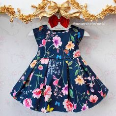 Frocks For Girls, Little Dresses, Little Girl Dresses, Girls Dresses, Fashion Kids, Toddler Dress, Baby Dress, Pakistani Wedding Outfits, Girl Dress Patterns