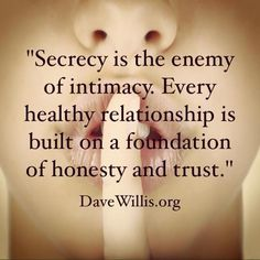 Bring positivity in your life and in your relationship with these positive Trust Quotes. Cheating Quotes, Flirting Quotes For Him, Me Quotes, Funny Quotes, Faith Quotes, The Words, Marriage Tips, Relationship Advice, Quotes Marriage