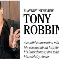 Anthony-(Tony)-Robbins-Awaken