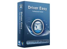 Driver Easy Crack is the software to fix all PC drivers issues. Driver Easy Keygen can scan, find and fix all driver problems. So, Driver Easy Serial is. Computer Driver, Sistema Solar, Professional License, New Drivers, Windows Operating Systems, Easy 5, Video Card, Apps, Educational Technology