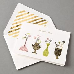 50 Best Thank You Cards Images Appreciation Cards Sympathy Thank