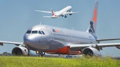 Australian airlines are offering inflated prices for travel insurance.