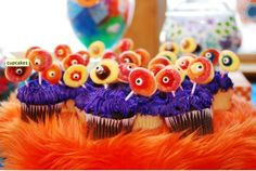 http://www.paisleypetalevents.com/2011/09/07/adorable-monster-party/