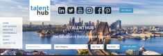 Find a great Salesforce job Down Under with Talent Hub, the Salesforce Recruitment Experts. Jump on our website to find a Salesforce job in Australia or New Zealand