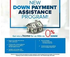 Louisville Kentucky Mortgage Lender for FHA, VA, KHC, USDA and Rural Housing Kentucky Mortgage: KHC Loan Programs Down Payment Assistance for 2018
