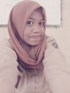 this is me don't judge ;;)
