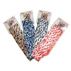 Wholesale Jewelry & Accessories - Scarves