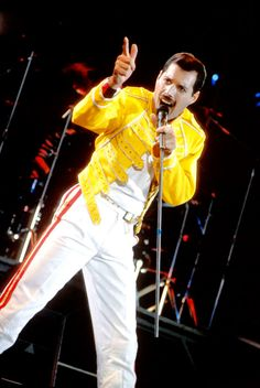 Website dedicated to one of the greatest and most influential artists of all time – Freddie Mercury Brian May, John Deacon, Adam Lambert, Impression Poster, Princes Of The Universe, Queen Ii, Roger Taylor, We Are The Champions, Queen Of Everything