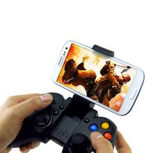 IPEGA Game Controller Wireless Bluetooth Double Controller Gamepad Joystick for Android Phone/Pad/Android For Tablet PC TV BOX     Tag a friend who would love this!     FREE Shipping Worldwide     #ElectronicsStore     Get it here ---> http://www.alielectronicsstore.com/products/ipega-game-controller-wireless-bluetooth-double-controller-gamepad-joystick-for-android-phonepadandroid-for-tablet-pc-tv-box/
