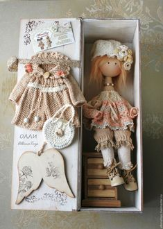 Enhance Child Development With Toys. Parents who are trying to find toys that will improve children advancement need look no more. You have numerous options for toys, they have flooded the mar Bjd Doll, Fabric Toys, Sewing Dolls, Waldorf Dolls, Soft Dolls, Cute Dolls, Amigurumi Doll, Crochet Dolls, Handmade Toys
